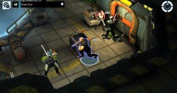 Shadowrun Online ShadowrunOnline_140327_00011