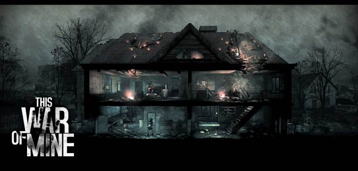 This-War-Of-Mine-TWOM_Screen_PAX_04