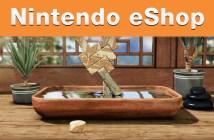 Nintendo eShop – Art of Balance