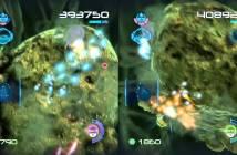 Ημερομηνία και trailer για το Nano Assault Neo-X του PS4