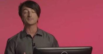 Ανακοινώθηκαν τα Windows 10 από την Microsoft