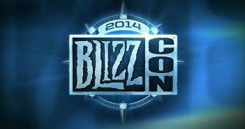 BlizzCon 2014 b