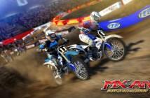 MX vs ATV Supercross Supercross_screen_(6)