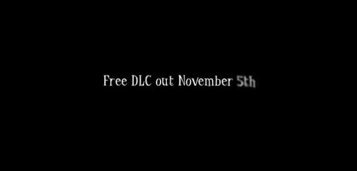 Δωρεάν DLC για το Among The Sleep εντός της εβδομάδας