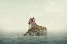 Διαθέσιμο σε iOS το The Sailor's Dream της Simogo