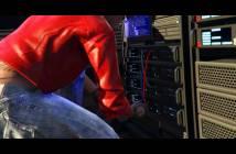 Αρχές 2015 τα heists στο Grand Theft Auto Online