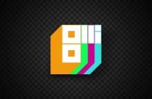 2015 το OlliOlli σε Xbox One, 3DS και Wii U