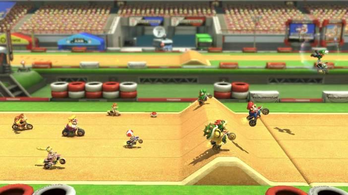 Mario-Kart-8-DLC-Pack-1-MK8_scrn_ExciteBike_Mario00