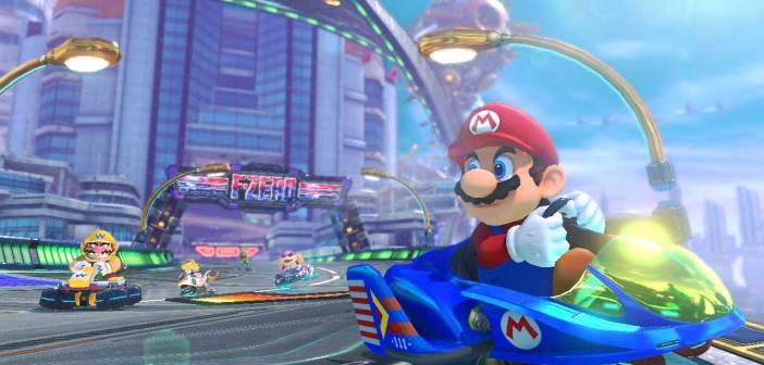 Mario-Kart-8-DLC-Pack-1-MK8_scrn_MuteCity_Mario01