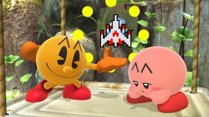 Super-Smash-Bros-for-Wii-U-WiiU_SuperSmashBros_PacMan_screen04