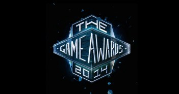The Game Awards 2014 the-game-awards