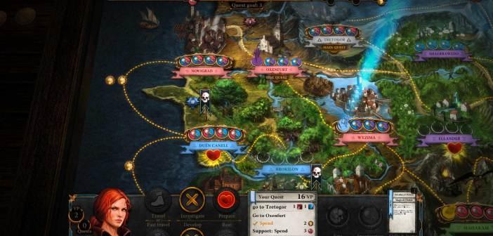 The-Witcher-Adventure-Game-twag-pc-en_004