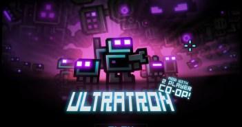 Ultratron 15752665657_8a4e871ba1_z