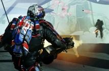 Official Call of Duty®: Advanced Warfare – Customization Items Trailer