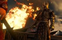 The Witcher 3: Wild Hunt – Elder Blood Trailer