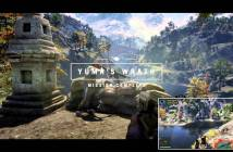 Διαθέσιμο το Escape From Durgesh Prison DLC του Far Cry 4
