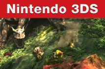 Monster Hunter 4 Ultimate: Ημερομηνία, trailer και bundle