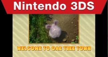 Nintendo 3DS – Story of Seasons
