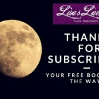 New Newsletter Subscribers