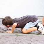 Yoga Provides Relaxation Benefits to Children with Autism