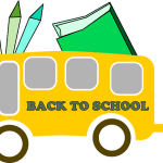 Back to School: Autism and the Benefits of Visual Schedules