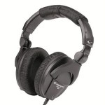 Perfect Sennheiser HD280 Pro Headphones A Fair Price