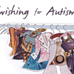 The Autism Directory Charity is Swishing for Autism