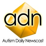 Autism Research: November 8, 2013 Week in review