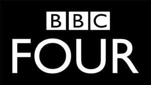 448 bbc4 300x169 BBC Four, Autism: Challenging Behaviour Documentary and Opinions