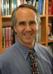 Geschwind bookcase c UCLA researchers map autism genes by function