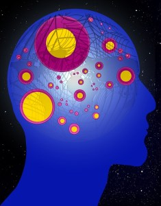 brain 235x300 Social skills in autistics boosted after magnetic brain wave treatment