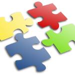New Pennsylvania program addresses adult care for autism