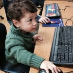 New York autism educational program sets sites on Spain