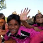 Khushi Centre in Borivali, India provides autism therapy