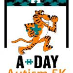 Lee County Autism Resource and Advocacy 5k Saturday