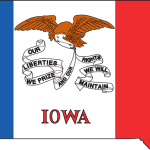 Iowa Puts $5 Million into Autism Program