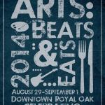 Art Beats & Eats Opens Early For Families With Autism