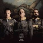 Foxcatcher – Cool and Shocking Movie
