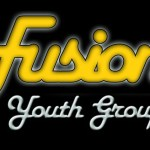 Fusion Youth Group opens in Wakefield for young people on the autism spectrum