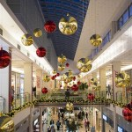 Autism – How to reduce Sensory Overload over the Christmas Holidays