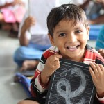 Bangladesh government to develop foster care system for children with autism