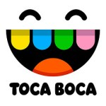 Toca Boca interactive apps for children with autism – w/video