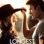 The Longest Ride – movie made me feel happy