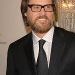 Jim Carrey  at UCLA's 2009 Visionary Ball. Beverly Wilshire Four Seasons Hotel, Beverly Hills, CA. 10-01-09