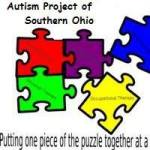 Autism Project of Southern Ohio grants scholarships