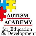 Autism Academy for Education & Development provides special education for individuals with autism in Phoenix area