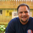 Podcast: The forgotten history of autism: NeuroTribes with Steve Silberman