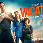 Vacation – wasn't the best