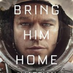 The Martian – Bring Him Home: Really Good