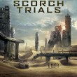Maze Runner: The Scorch Trials – None of this movie made sense to me